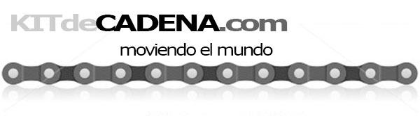 kitdecadena.com