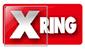 Retén X-ring